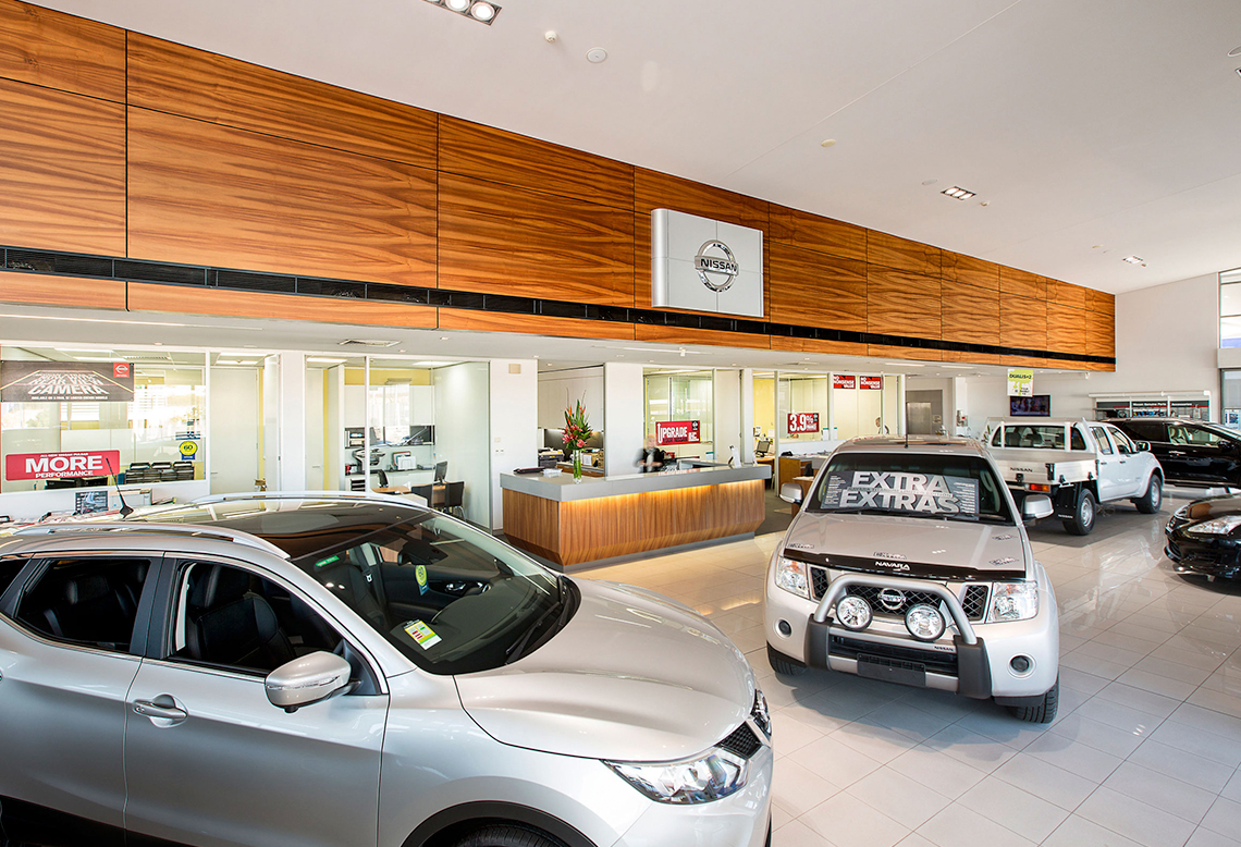 used bmw cars in victoria melbourne used cars for sale autos post. Black Bedroom Furniture Sets. Home Design Ideas