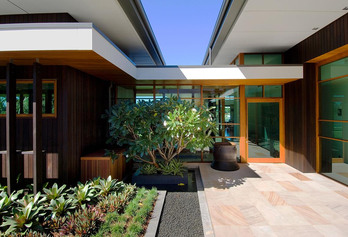 Toowong Residence