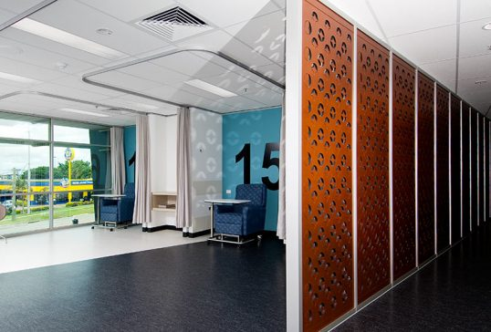 Haematology and Oncology Clinic of Australia